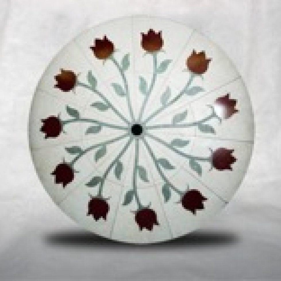 rosewheel